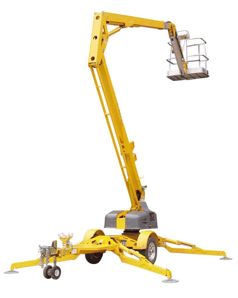 45ft-Towable-lift